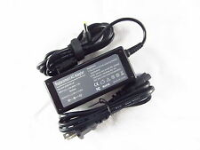 For ASUS K52F-Bbr9 C2B K52J K52 N193 V85 65w 19v 3.42a AC Adapter Charger