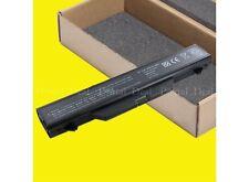 Battery for HP ProBook 4510s HSTNN-I60C 4710s HSTNN-I61C HSTNN-I62C HSTNN-IB1C