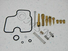 95-96 HONDA CBR600F3 SUPER SPORT & SJR KEYSTER CARBURETOR REPAIR KIT K-1066HK