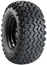 One Front 22.5x10-8 Carlisle HD Field Trax ATV Tire fits John Deere JD Gator