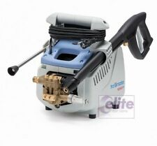 Kranzle K1050P Home Use High Pressure Washer - Compact, Portable, High Quality