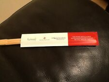 RARE PROMOTIONAL TOUR COMPANY CHOPSTICKS IN PLASTIC WALLET  BRITISH AIRWAYS