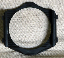 Genuine Cokin P Series Filter Holder In Black, Also Fits Kood New In UK