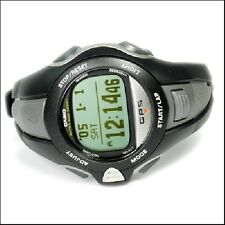 Casio GPS Herrenuhr GPR-100E-1VER GPS Position Maker
