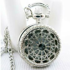 Pocket Watch 1/3 or 1/4 BJD accessories MSD Super Dollfie SD doll toy (net) DK