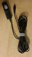 Remote Control Cord For Canon EOS 350D 400D 1000D ADIDT M1 Very Good 4D