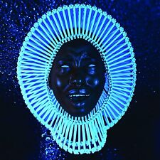CHILDISH GAMBINO - AWAKEN MY LOVE  - CD New Sealed