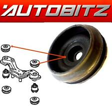 FITS  HONDA CIVIC 2001-2006 REAR DIFFERENTIAL DIFF MOUNT MOUNTING UPPER BUSH 1PC