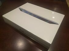 Brand New iPad 2 16gb Wifi Black MC769LL/A - Sealed