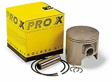 Kawasaki KLR650 1987–2011 Pro X Piston Kit .020 Over (100.5mm)