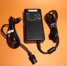 OEM Dell USFF Power supply Optiplex 745 755 760 DA-2 D220P-01 0N112H AC ADAPTER