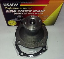 Chrysler Valiant Dodge Plymouth V8 361 383 400 440 Big Block Water Pump US1040