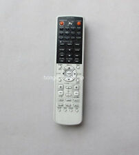 Remote Control For YAMAHA DVX-700 WP87020 DVD HOME CINEMA LECTUER THEATER SYSTEM