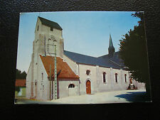 FRANCE - carte postale - st laurent-des-eaux (eglise st germain) (cy25) french