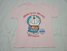 Doraemon in Hawaii - Limited edition Hawaii Only T-Shirts