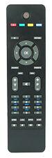 HITACHI rc1825 telecomando per il modello l22vg07u