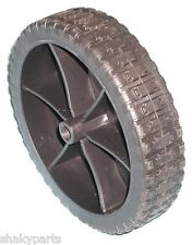 Brute Lawn Mower Wheel 7103541YP OEM Wheel, Brute by Briggs and Stratton