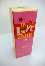 NEW & SEALED YSL IN LOVE AGAIN  JASMINE ETOILE EDITION 100 ML EDT SPRAY