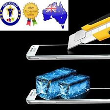 iPhone 6 Screen Protector for Apple 6 Plus Tempered Glass LCD Film