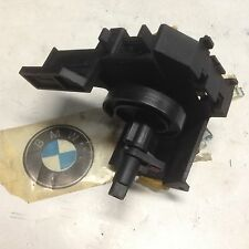64111370973 7676 641113709731 1370973 SUPPORTING BRACKET BMW 3 E30 M3 MOTORSPORT