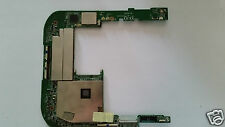 "Placa Madre Placa principal EP101 REV:1.3 para 10.1"" Tablet Asus Transformer TF101"