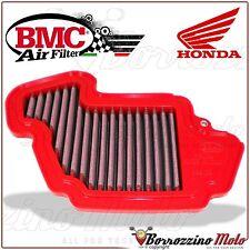 FILTRO DE AIRE DEPORTIVO LAVABLE BMC FM788/04 HONDA MSX 125 MSX125 2013 - 2015