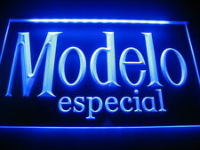 W5801 B Modelo especil Beer Bar Pub Club LED Light Sign