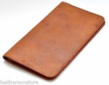 "SALE! 5.5"" Genuine Leather Case for iPhone 6 Plus Apple Wallet IPhone6 Plus"