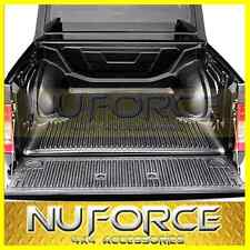 Nissan Navara D40  (2005-2014) Under Rail Ute Tub Liner Bed Liner Bed Rug