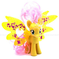 2.75'' Hasbro My Little Pony G4 Friendship is Magic Fluttershy & Big Wing M478