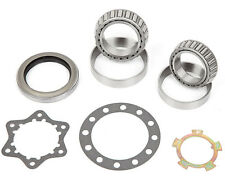 LC Engineering- 1091539 -Wheel Bearing Kit - Front Solid Axle(One Per Side)
