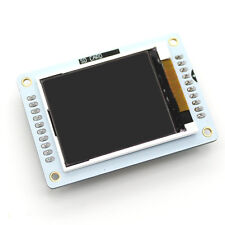 "Neu 1.8"" inch TFT LCD Shield Modul SPI Serial Interface für  Arduino Esplora"