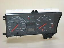 VW Golf 2 Jetta 2 GT GTI G60 300 Km/h Tacho Neue Ze Speedometer Cluster