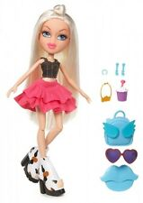 "Bratz ""Hello My Name Is Cloe"" Doll"
