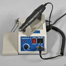 Micromotor Brushless Marathon Dental Polisher with 35K RPM Handpiece N3 Electric