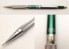 Vintage Pentel Mechanical Drafting Pencil 0.4mm PG1804 Japan New(rare+++++)