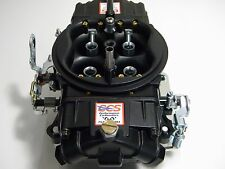 CCS Performance Pro Max Q Nitroplate Series 950 CFM Drag Racing Carburetor