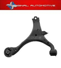 FITS HONDA CIVIC 2001-2006 FRONT LEFT SUSPENSION WISHBONE ARM FAST DISPATCH