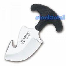 Cuchillo desollador CUDEMAN hoja de 8 cm. KNIFE 139H P