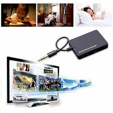 Bluetooth Audio Transmitter Dongle A2dp Dongle 3.5mm 10m radius – Stereo