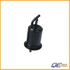 Fuel Filter Opparts For: Kia Sephia 1998 1999 2000 2001 Spectra 2000 - 2004