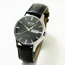 New Tissot Heritage Visodate T019.430.16.051.01 Automatic Men's Watch