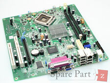 DELL Mainboard Motherboard Optiplex 360 DT (Desktop) T656F 0T656F