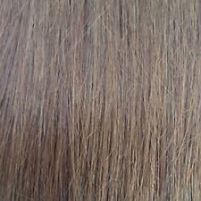 "♚♚♚♚♚♚ DOUBLE DRAWN 120g Remy Indian Human Hair WEFT Extensions Remi 18"" 20"" 22"""
