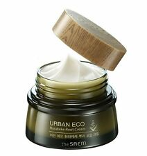 [the SAEM] Urban Eco Harakeke Root Cream