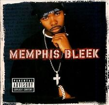 Understanding, Memphis Bleek, Very Good Explicit Lyrics