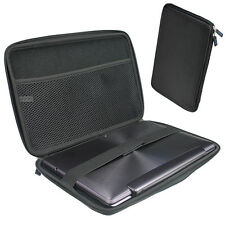 Black Case for Asus Transformer Prime TF201 TF300t TF700t Infinity Eee Pad Cover