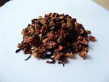 California Fruit Tea 100g
