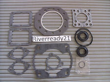Kawasaki js-300-sx Jet-Ski Gasket Kit Set Complete In Stock New Ready to Ship