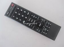 Remote Control For TOSHIBA CT-90323 22SL400U 22C100U CT-90325 LED LCD HDTV TV
